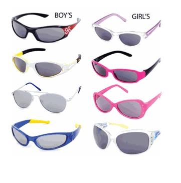 gravewayrd mall sunglasses