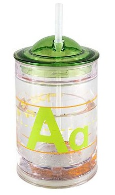 kohls sippy cup