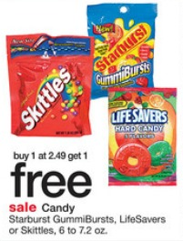 lifesavers printable coupons