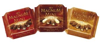 magnum minis printable coupons
