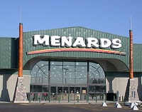 menards free after rebate deals through 56 Menards FREE after rebate deals through 5/6