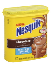 New $1.50/2 Nesquick Coupon + Deals