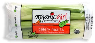 organic girl printable coupons