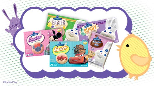 pillsbury refrigerated cookie printable coupons