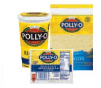 polly-o-printable coupons