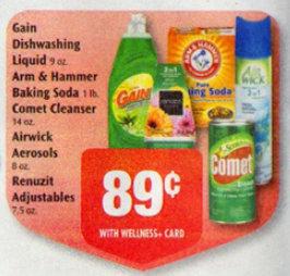 rite-aid-aerosols