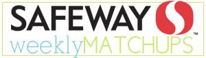 Safeway Deals 4/22-4/24