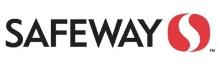 Safeway Deals 4/29-5/1