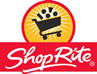 ShopRite Coupon Match Ups 4/29 – 5/5