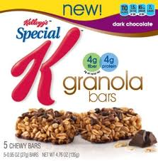 special k bars printable coupons