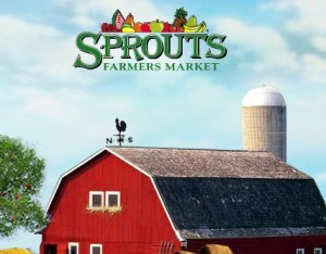 Sprouts Deals 4/18-4/25