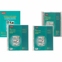 staples couponing Sheets