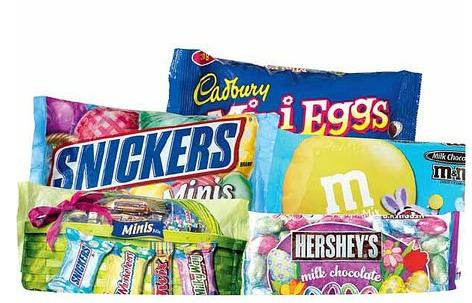 tru candy