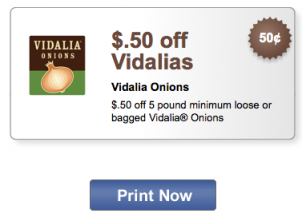 vidalia onions printable coupons