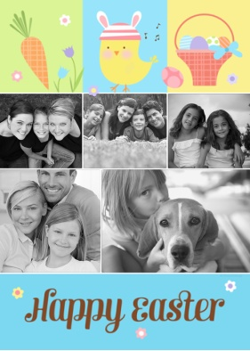 walgreens-easter-card