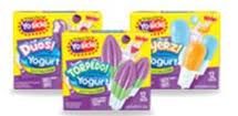 yosicle printable coupons