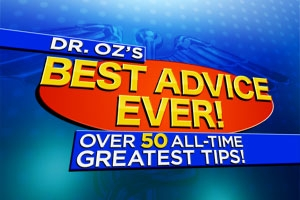 3-148_S1-5_DR-OZ'S-BEST-ADVICE-EVER_MEDIA