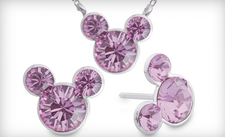 IMAGE_Disney-Crystal-Necklace-2_grid_6