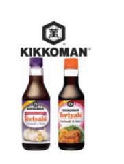 Kikkoman-marinade-printable coupons