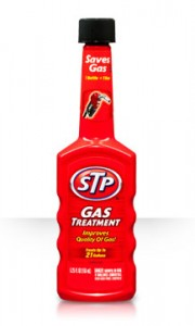 STP-Gas-Treatment-printable-coupon-Walmart-sale-180x300