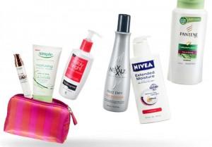 Target-Beauty-Bag-300x209