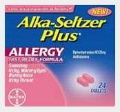 alka-seltzer-allergy