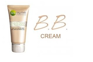 bbcream free sample