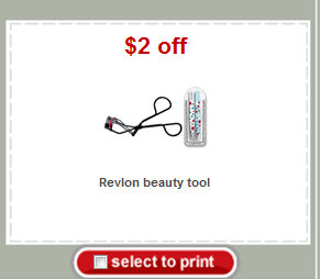 beauty tool