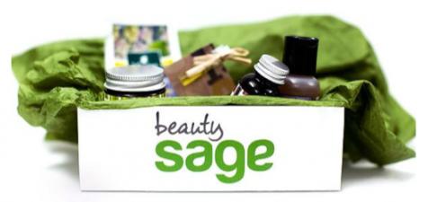 beautysage