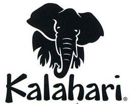 birthday bash giveaway kalahari indoor theme park admission Birthday Bash Giveaway: Kalahari Indoor Theme Park Admission