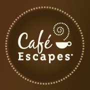 cafeescapes