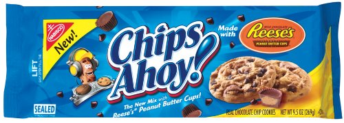 chips ahoy printable coupons