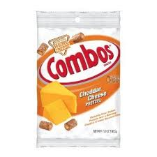 combos printable coupons