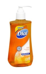dial soap printable coupons