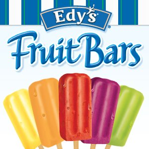 edys printable coupons