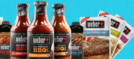 free-weber-bbq-seasonings