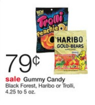 haribo gummies printable coupons