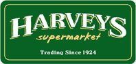 harveys coupons and deals 59 515 Harveys Coupons and Deals 5/9   5/15