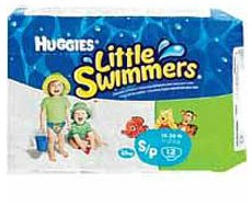huggies little swimmers printable coupons