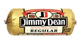 jimmy dean printable coupons