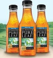 photo relating to Lipton Tea Printable Coupons named $1/1 Lipton Organic Leaf Iced Tea Printable Discount coupons \u003d Absolutely free at