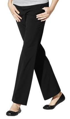 maternity pants Target