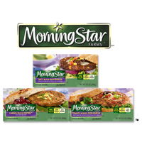 morningstar printable coupons