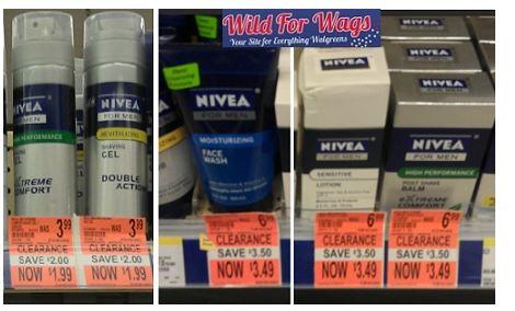 Metanx discount coupon