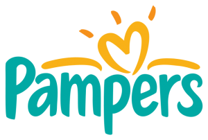 pampers gifts to grow code worth 10 points Pampers Gifts To Grow Code Worth 10 Points