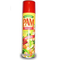 pam printable coupons