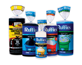 ruffies printable coupons