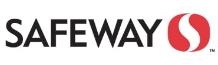 safeway deals 56 513 Safeway Deals 5/6 5/13