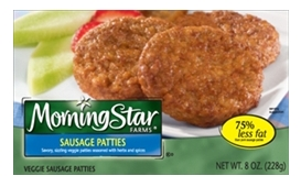Safeway: Morningstar Items as low as $1.49
