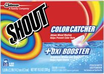 shout printable coupons